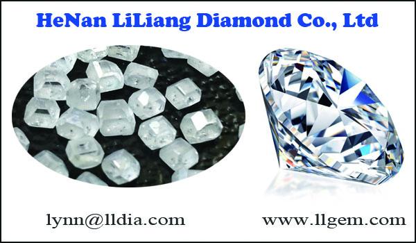 LiLiang Diamond
