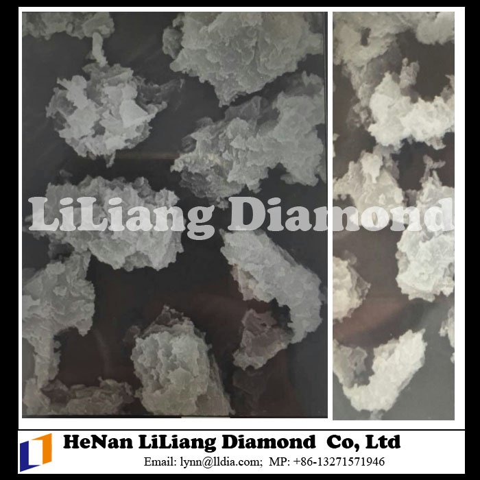 LiLiang Diamond